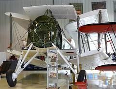 "Fairey Swordfish Mk III 21 • <a style=""font-size:0.8em;"" href=""http://www.flickr.com/photos/81723459@N04/48590138881/"" target=""_blank"">View on Flickr</a>"