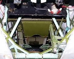 "Fairey Swordfish Mk III 14 • <a style=""font-size:0.8em;"" href=""http://www.flickr.com/photos/81723459@N04/48590142446/"" target=""_blank"">View on Flickr</a>"