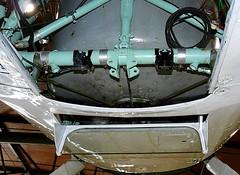 "Fairey Swordfish Mk III 16 • <a style=""font-size:0.8em;"" href=""http://www.flickr.com/photos/81723459@N04/48590143181/"" target=""_blank"">View on Flickr</a>"