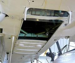"Fairey Swordfish Mk III 18 • <a style=""font-size:0.8em;"" href=""http://www.flickr.com/photos/81723459@N04/48590278477/"" target=""_blank"">View on Flickr</a>"