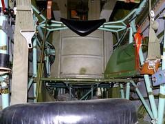 "Fairey Swordfish Mk III 13 • <a style=""font-size:0.8em;"" href=""http://www.flickr.com/photos/81723459@N04/48590284237/"" target=""_blank"">View on Flickr</a>"