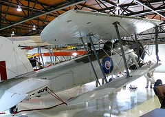 "Fairey Swordfish Mk III 11 • <a style=""font-size:0.8em;"" href=""http://www.flickr.com/photos/81723459@N04/48590288667/"" target=""_blank"">View on Flickr</a>"