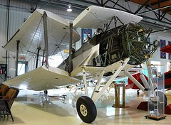 "Fairey Swordfish Mk III 1 • <a style=""font-size:0.8em;"" href=""http://www.flickr.com/photos/81723459@N04/48590292767/"" target=""_blank"">View on Flickr</a>"