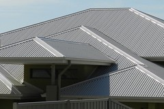 Hire Local Roof Repair Contractors in Gippsland (sprgroupau) Tags: commercial roofing specialists roof restoration gippsland affordable restorations local repair contractors
