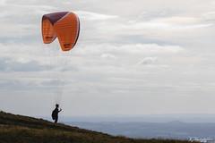 Puy de Dôme-Auvergne (JG Photographies) Tags: france french auvergne puydedôme paysage volcan nature parapente jgphotographies canon7dmarkii nuage
