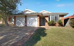 10 Fairwater Drive, Harrington Park NSW