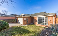 5/11 Monaghan Place, Nicholls ACT