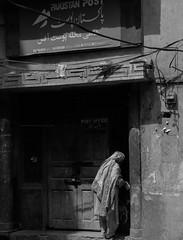 A rare picture of Old Post Office-Pakistan. (M Faran Hassan) Tags: bnw bnwpictures bnwpics bnwportraits bnwart blackandwhite blackandwhitephotos blackandphotography artofvisuals art hello helloworld bestphotographers artislife lifeofvisuals fineart pakistan faranhassanfineartphotography visuals postoffice woman oldcity light lahore bnwdigital artofseeing artofbnw seeingbnw magazines britishmagazine bestbnwphotographers bestnatureshots sunlight noir newyorkmagazine flickr flickrphotographers flickrphotography flickrbnw flickrblackandwhite flickrart bnwdrama bnwartsyle bnwmotions bnwemotions bwwednesday igersbnw bwstyleoftheday igblackandwhite instagrambnw blackandwhitecreators monoart bnwprofile blackandwhiteimage bwsociety bw blackandwhitephotography bnwcaptures blackandwhiteonly monochromatic bnwcollage photographicplate photomontage photojournalism blackandwhitetype travel travelphotographer bnwmagic
