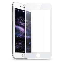 Dịch vụ thay màn hình iPhone 8 chính hãng (suachuadienthoaivui) Tags: dienthoaivui suachuadienthoai iphone 8