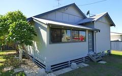 51 Schwinghammer St, South Grafton NSW