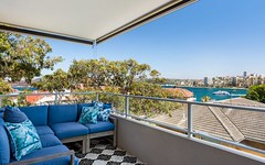 11/13 Stuart Street, Manly NSW