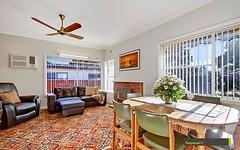 38 Regent Street, Riverstone NSW