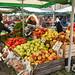 Riga Central Market: Rīgas Centrāltirgus