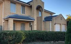 27 Watkiss Road, Glenwood NSW