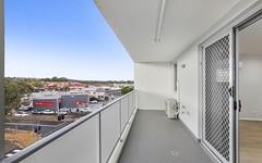 203/8 Cornelia Road, Toongabbie NSW