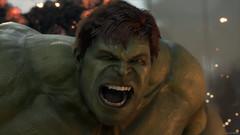 Marvels-Avengers-210819-005