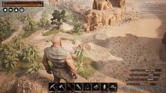 Conan_Exiles_3 (Sixara) Tags: conan gaming gamer streaming gameon steam exiles