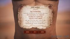 Conan_Exiles_1 (Sixara) Tags: conan gaming gamer streaming gameon steam exiles