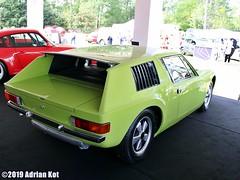 Porsche 914/6 Graf Goertz (Adrian Kot) Tags: porsche 9146 graf goertz