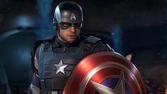 Marvels-Avengers-210819-002