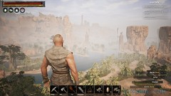 Conan_Exiles_2 (Sixara) Tags: conan gaming gamer streaming gameon steam exiles