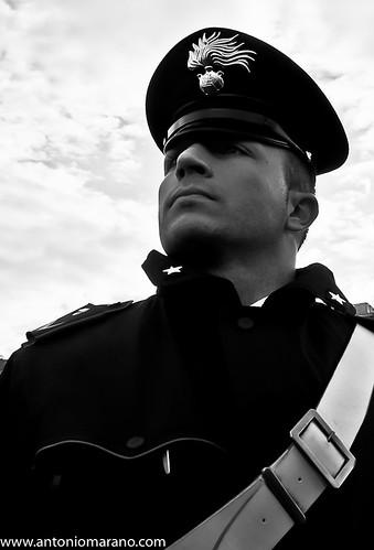 Carabiniere 2