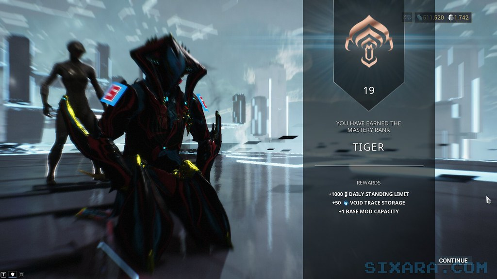 The World's newest photos of warframe - Flickr Hive Mind