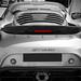 Lotus Evora GT410 Sport