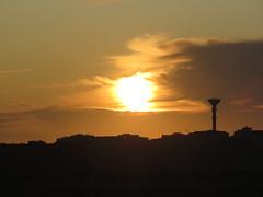 IMG_0095 (jesust793) Tags: amanecer sunrise sol sun mar sea