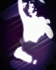 mFX . . . . . #minimalism #graphic #vector #pixelsorting #pixelsort #silhouette #glitch #glitchart #digitalart #abstract #abstractart #glitchr #glitching #glitchartistscollective (dreamside.xiii) Tags: glitch generative abstract surreal grunge model cyberpunk digital art vaporwave aesthetic new media mixed