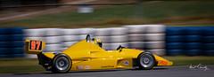 FM 97 (4 Pete Seek) Tags: race racetrack sportscar sportscarracing sportscarclubofamerica scca roadatlanta roadracing michelinraceway michelinracewayroadatlanta motorsports