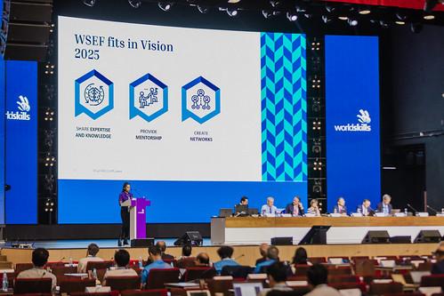 WSC2019_strategic development committee_MM_-2
