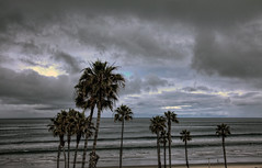 O'Side Cloudy Day 17-6-21-19 (rod1691) Tags: cloudy afternoon oceanside california canon50d