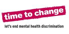 time-to-change-pledge-logo (University of Bath) Tags: time change mental health discrimination