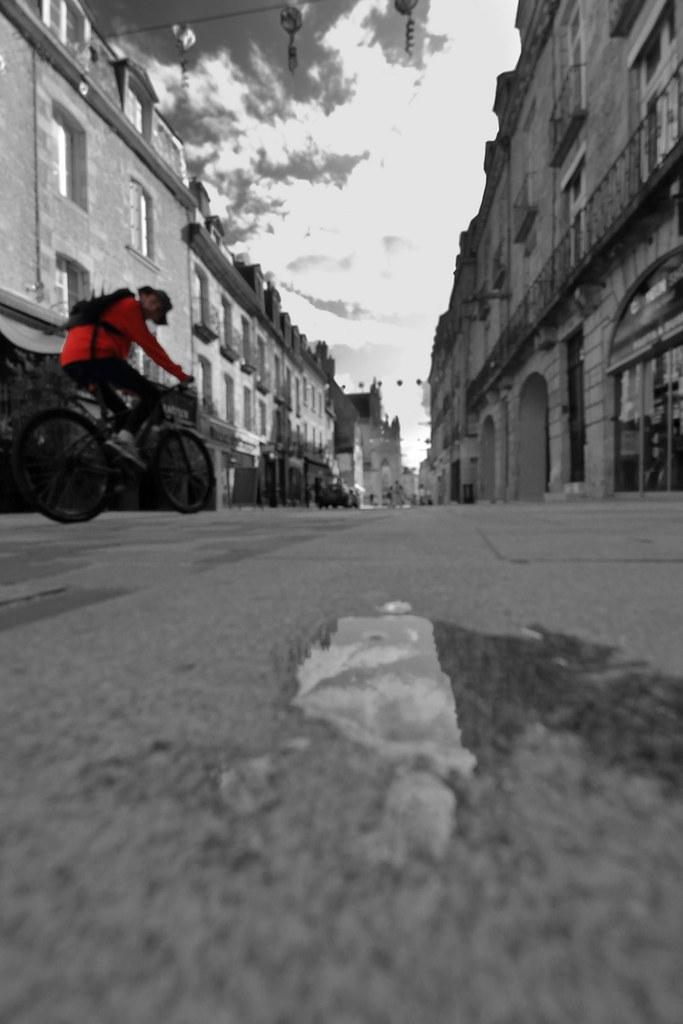 The Worlds Best Photos Of Alençon And Noir Flickr Hive Mind