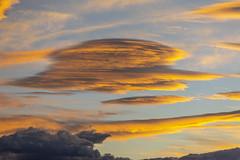 Aurora (José M. Arboleda) Tags: paisaje amanecer salidadelsol aurora crepúsculo cielo nube arrebol popayán colombia canon eos 5d markiv ef70200mmf4lisusm josémarboledac