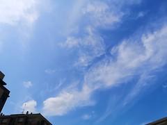 Zaldibar (eitb.eus) Tags: eitbcom 1548 g1 tiemponaturaleza tiempon2019 fenomenosatmosfericos bizkaia zaldibar nereaayarzaguenaaguirre