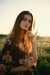 OD7_0366 - Vika (eugene-r) Tags: canon canoneos5dmarkiii canonef35mmf2 girl portrait backlight