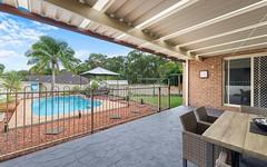 100 Yeramba Road, Summerland Point NSW