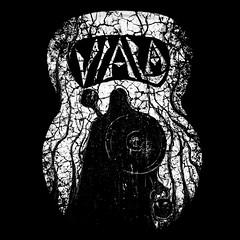 Logo for Viala Training (.drew (Andrew Kelly)) Tags: graphic design logo illustration kettlebells steelmace art artwork