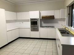 kitchen resurfacing company (sgresurfacings) Tags: kitchen resurfacing company