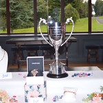 Magill Cup 2019