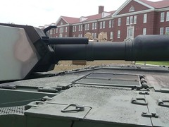 """M1A2SEP Abrams 00081 • <a style=""""font-size:0.8em;"""" href=""""http://www.flickr.com/photos/81723459@N04/48591756096/"""" target=""""_blank"""">View on Flickr</a>"""