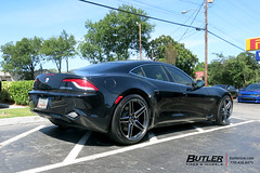 Fisker Karma with 22in Savini SV-F3 Wheels and Goodyear Eagle F1 Tires (Butler Tires and Wheels) Tags: fiskerkarmawith22insavinisvf3wheels fiskerkarmawith22insavinisvf3rims fiskerkarmawithsavinisvf3wheels fiskerkarmawithsavinisvf3rims fiskerkarmawith22inwheels fiskerkarmawith22inrims fiskerwith22insavinisvf3wheels fiskerwith22insavinisvf3rims fiskerwithsavinisvf3wheels fiskerwithsavinisvf3rims fiskerwith22inwheels fiskerwith22inrims karmawith22insavinisvf3wheels karmawith22insavinisvf3rims karmawithsavinisvf3wheels karmawithsavinisvf3rims karmawith22inwheels karmawith22inrims 22inwheels 22inrims fiskerkarmawithwheels fiskerkarmawithrims karmawithwheels karmawithrims fiskerwithwheels fiskerwithrims fisker karma fiskerkarma savinisvf3 savini 22insavinisvf3wheels 22insavinisvf3rims savinisvf3wheels savinisvf3rims saviniwheels savinirims 22insaviniwheels 22insavinirims butlertiresandwheels butlertire wheels rims car cars vehicle vehicles tires