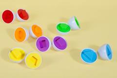 shape-egg-toys (1) (University of Bath) Tags: toys network