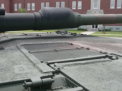 """M1A2SEP Abrams 00078 • <a style=""""font-size:0.8em;"""" href=""""http://www.flickr.com/photos/81723459@N04/48591904322/"""" target=""""_blank"""">View on Flickr</a>"""