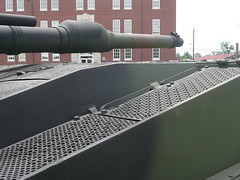 """M1A2SEP Abrams 00074 • <a style=""""font-size:0.8em;"""" href=""""http://www.flickr.com/photos/81723459@N04/48591907937/"""" target=""""_blank"""">View on Flickr</a>"""
