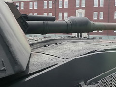 """M1A2SEP Abrams 00075 • <a style=""""font-size:0.8em;"""" href=""""http://www.flickr.com/photos/81723459@N04/48591908177/"""" target=""""_blank"""">View on Flickr</a>"""