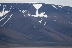 Longyearbyen-7D2_5747-001 (cherrytree54) Tags: canon7dmkii sigma 150600 challice goblet