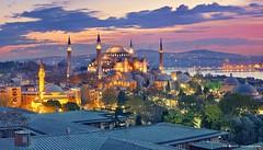 برنامج سياحي اسبوع في تركيا (Yalla Turkey Travel) Tags: اسطنبول سياحة سفر بورصة سبانجا حجز حجوزات فنادق فنادق4نجوم فنادق5نجوم